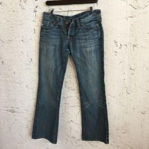 LUCKY JEANS 29